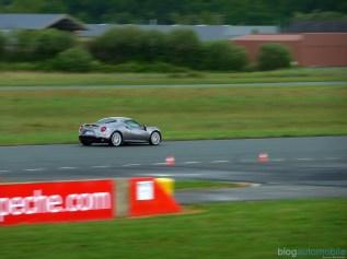 essai-Alfa-Romeo-4C-blogautomobile-Nogaro-29
