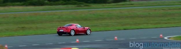 essai-Alfa-Romeo-4C-blogautomobile-Nogaro-32