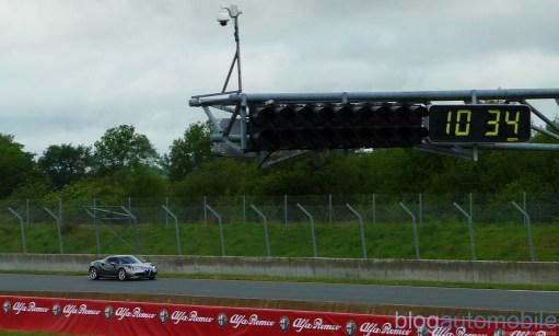 essai-Alfa-Romeo-4C-blogautomobile-Nogaro-34