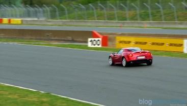 essai-Alfa-Romeo-4C-blogautomobile-Nogaro-37