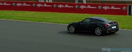 essai-Alfa-Romeo-4C-blogautomobile-Nogaro-41