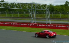 essai-Alfa-Romeo-4C-blogautomobile-Nogaro-42