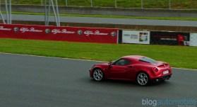 essai-Alfa-Romeo-4C-blogautomobile-Nogaro-43