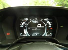 essai-Alfa-Romeo-4C-blogautomobile-in-02