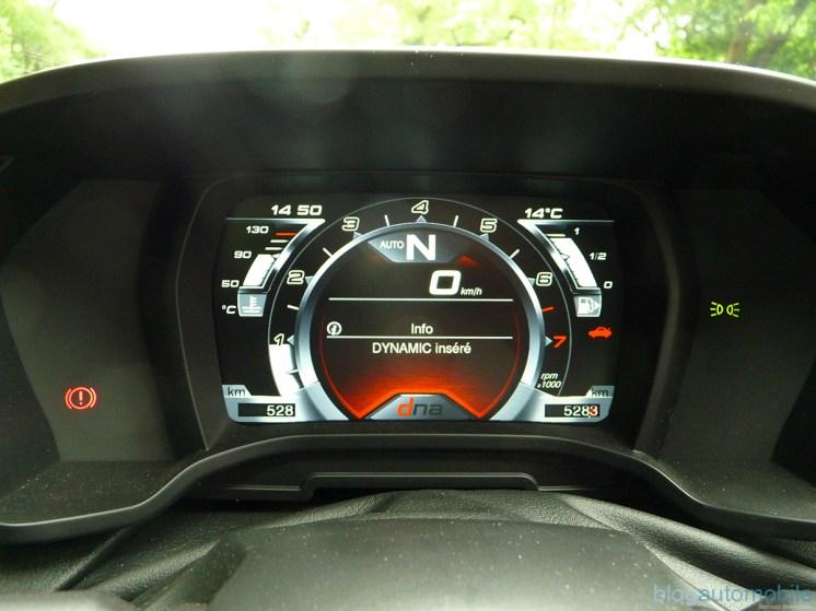 essai-Alfa-Romeo-4C-blogautomobile-in-04