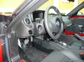 essai-Alfa-Romeo-4C-blogautomobile-in-09
