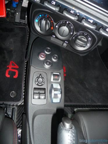 essai-Alfa-Romeo-4C-blogautomobile-in-17