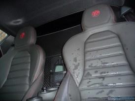 essai-Alfa-Romeo-4C-blogautomobile-in-18