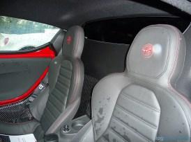 essai-Alfa-Romeo-4C-blogautomobile-in-19