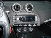 essai-Alfa-Romeo-4C-blogautomobile-in-20