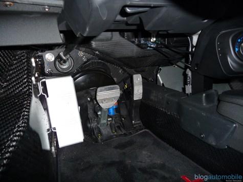 essai-Alfa-Romeo-4C-blogautomobile-in-23