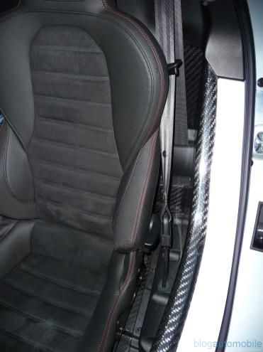 essai-Alfa-Romeo-4C-blogautomobile-in-26