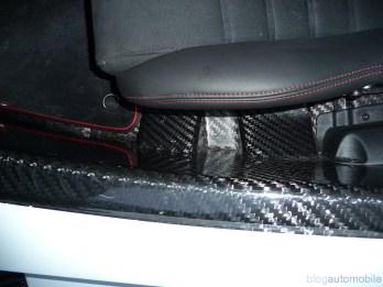 essai-Alfa-Romeo-4C-blogautomobile-in-28