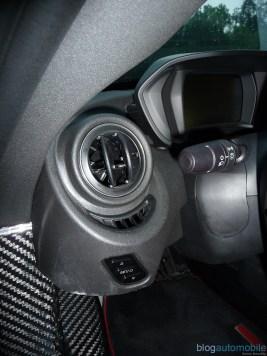 essai-Alfa-Romeo-4C-blogautomobile-in-33