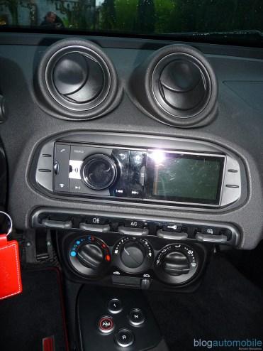 essai-Alfa-Romeo-4C-blogautomobile-in-34