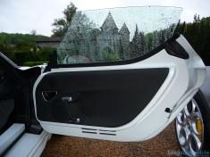 essai-Alfa-Romeo-4C-blogautomobile-in-37