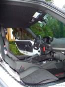 essai-Alfa-Romeo-4C-blogautomobile-in-38