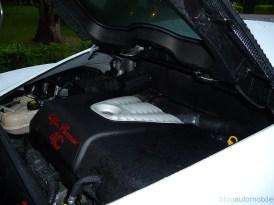 essai-Alfa-Romeo-4C-blogautomobile-in-46