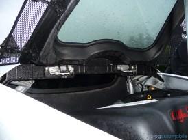essai-Alfa-Romeo-4C-blogautomobile-in-47