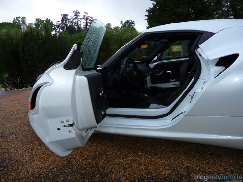 essai-Alfa-Romeo-4C-blogautomobile-in-49