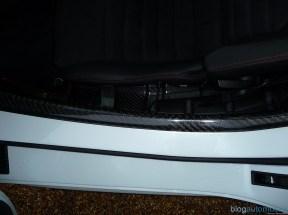 essai-Alfa-Romeo-4C-blogautomobile-in-53