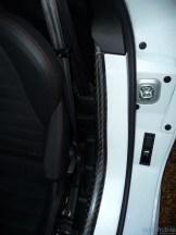 essai-Alfa-Romeo-4C-blogautomobile-in-54