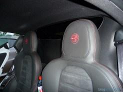 essai-Alfa-Romeo-4C-blogautomobile-in-55