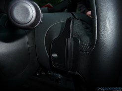 essai-Alfa-Romeo-4C-blogautomobile-in-58