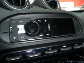 essai-Alfa-Romeo-4C-blogautomobile-in-59