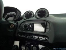 essai-Alfa-Romeo-4C-blogautomobile-in-60