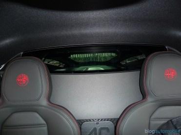 essai-Alfa-Romeo-4C-blogautomobile-in-70