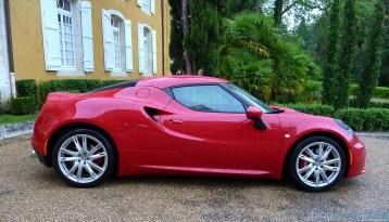essai-Alfa-Romeo-4C-blogautomobile-out-02