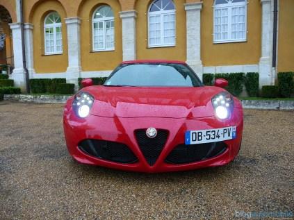 essai-Alfa-Romeo-4C-blogautomobile-out-05