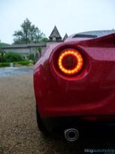 essai-Alfa-Romeo-4C-blogautomobile-out-10