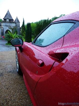 essai-Alfa-Romeo-4C-blogautomobile-out-14