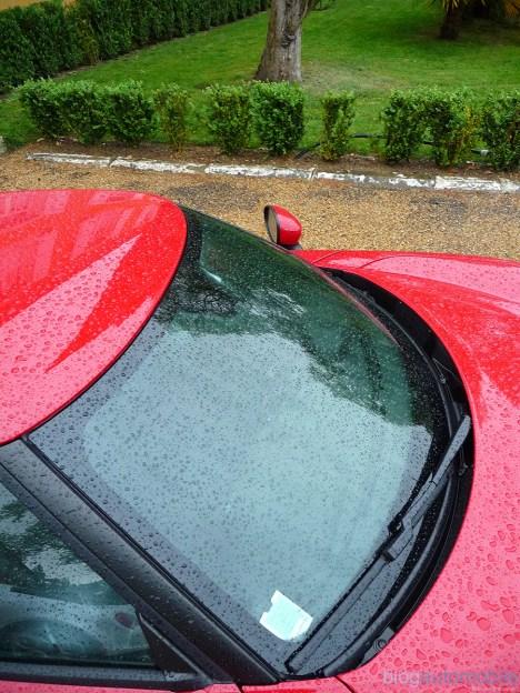 essai-Alfa-Romeo-4C-blogautomobile-out-27