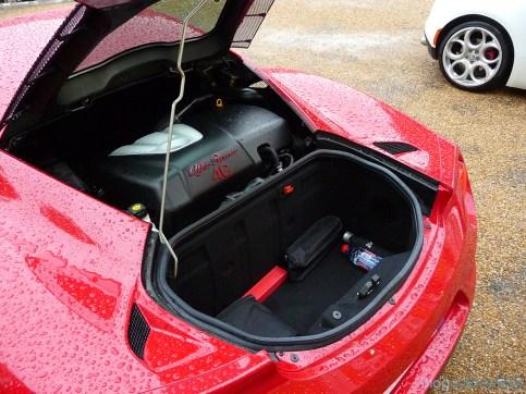 essai-Alfa-Romeo-4C-blogautomobile-out-29