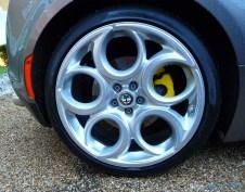 essai-Alfa-Romeo-4C-blogautomobile-out-58