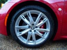 essai-Alfa-Romeo-4C-blogautomobile-out-59