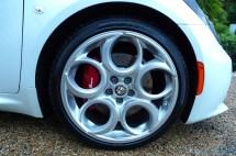 essai-Alfa-Romeo-4C-blogautomobile-out-62