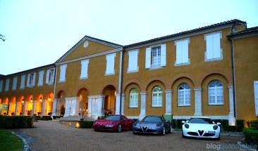 essai-Alfa-Romeo-4C-blogautomobile-out-64