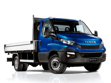iveco_daily_chassis_cab_2