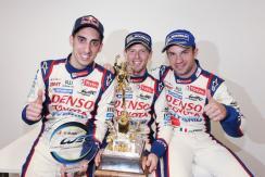 vainqueurs-WEC-Silverstone