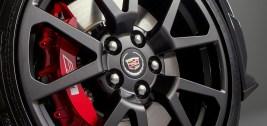 2015-Cadillac-CTSV-Coupe-007