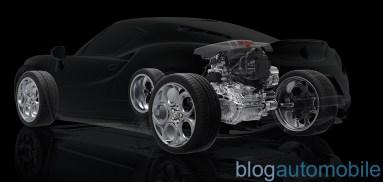 Alfa-Romeo-4C-moteur