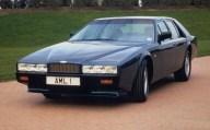 Aston-Martin-Lagonda-1976