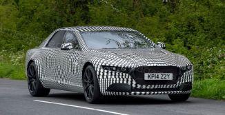 Aston-Martin-Lagonda-spyshot