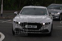 Aston-Martin-Lagonda-spyshot_03