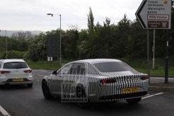 Aston-Martin-Lagonda-spyshot_04