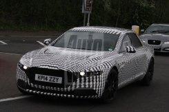 Aston-Martin-Lagonda-spyshot_08